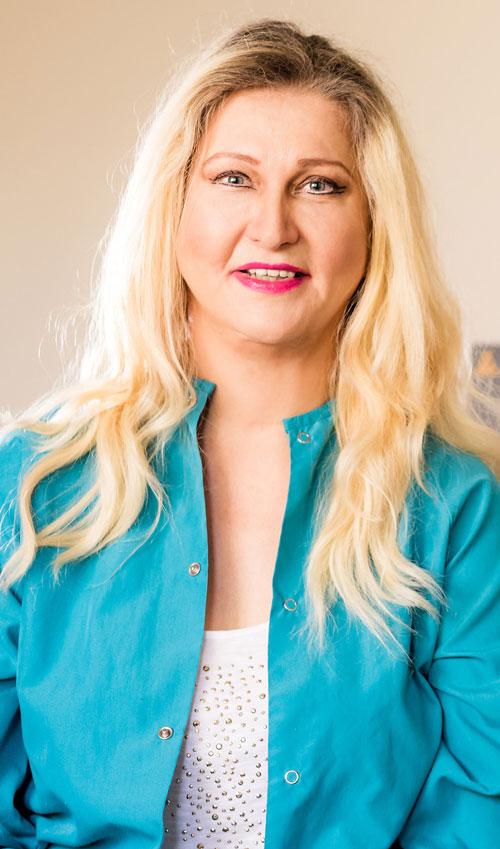 Dr Elisabeth Flachofsky Md Health Amp Aesthetic Clinic