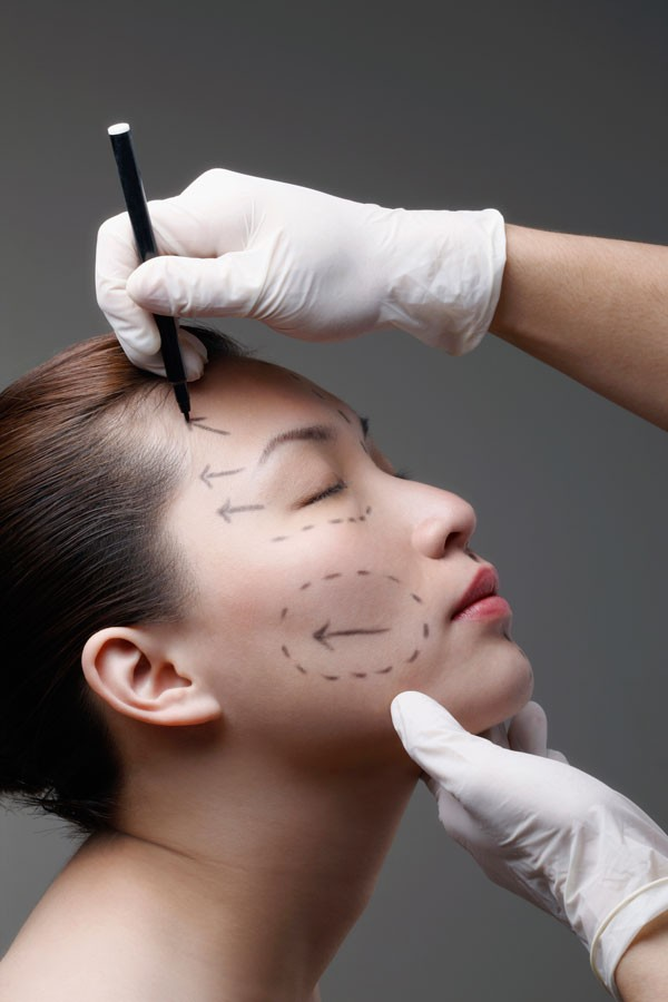What is Ultherapy and What Can it Do for My Skin?